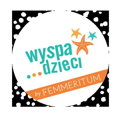 logo-wyspadzieci